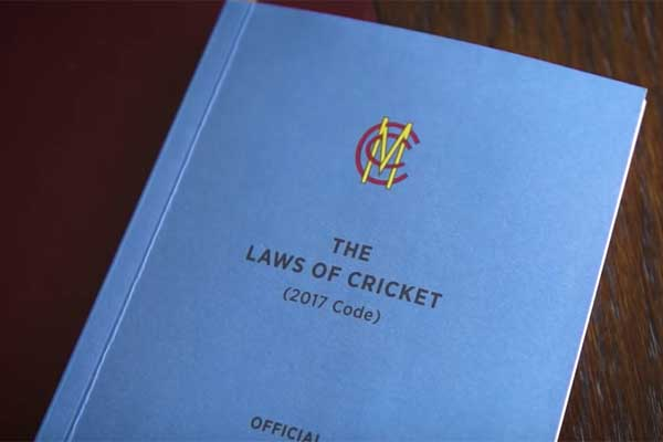 Lord's Cricket Ground History | Lord's
